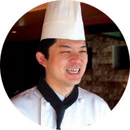 owner-chef